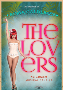 the_lovers